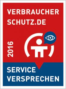 Schlüsseldienst Köln - Partner von Verbraucherschutz.de